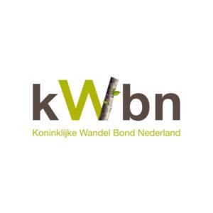 Sponsor KWBN - Vierdaagse Alblasserwaard