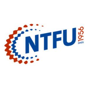 Sponsor NFTU - Vierdaagse Alblasserwaard