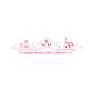 Sponsor SWD - Vierdaagse Alblasserwaard