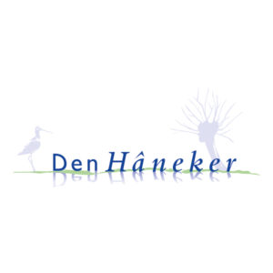 Sponsor Den Haneker - Vierdaagse Alblasserwaard