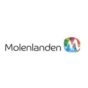 Sponsor Molenlanden- Vierdaagse Alblasserwaard