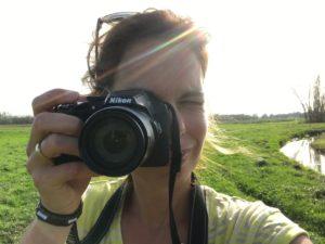 Fotowedstrijd Vierdaagse Alblasserwaard